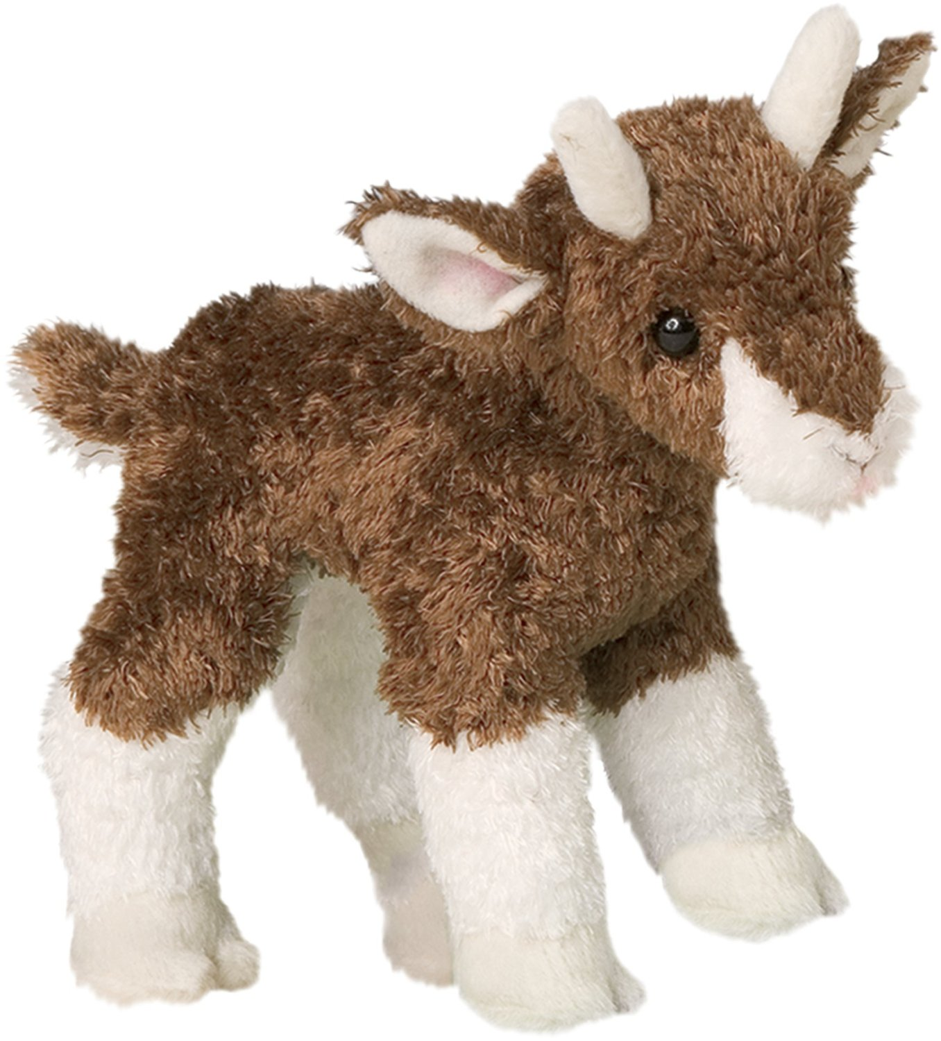 Goat Stuffed Animals   Kritters in the Mailbox   Goat ...